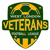 vetsleague_logo